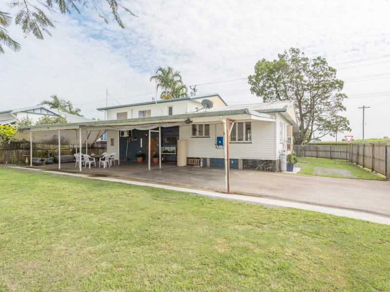 26154 Peak Downs Highway, Te Kowai, Qld 4740
