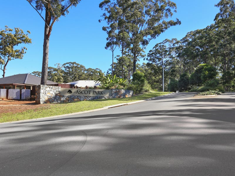 71 Philip Charley Drive, Port Macquarie, NSW 2444