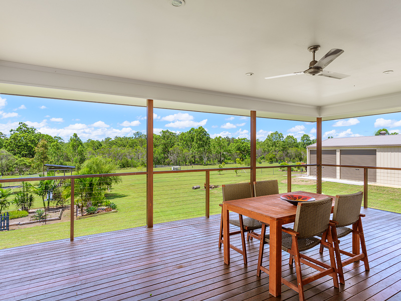 27 Severn Chase, Curra, Qld 4570