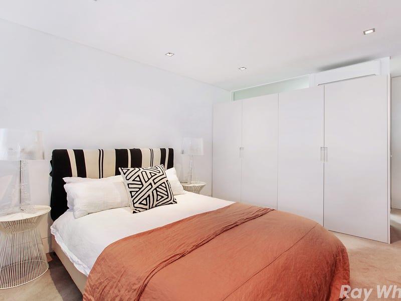 8 Roylston Lane, Paddington, NSW 2021