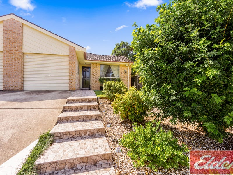 66b Farmview Drive, Cranebrook, NSW 2749