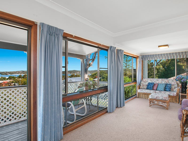 21 Council Street, Speers Point, NSW 2284