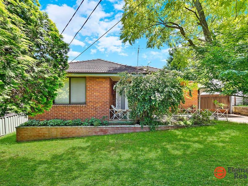 31 Evans Road, Telopea, NSW 2117