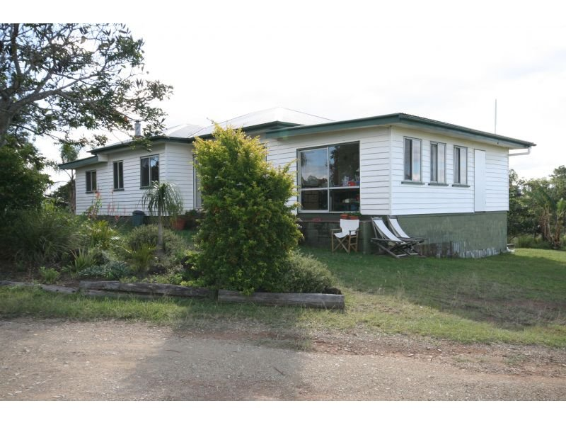 Address available on request, Calico Creek, Qld 4570