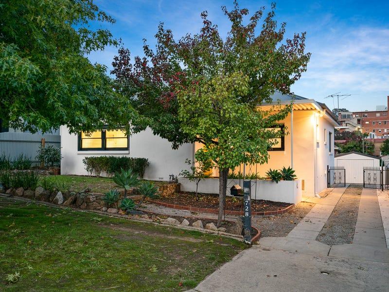 728 Jones Street, Albury, NSW 2640
