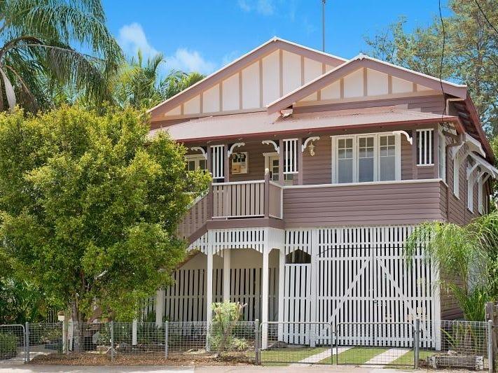 144  Dawson Street, Girards Hill, NSW 2480