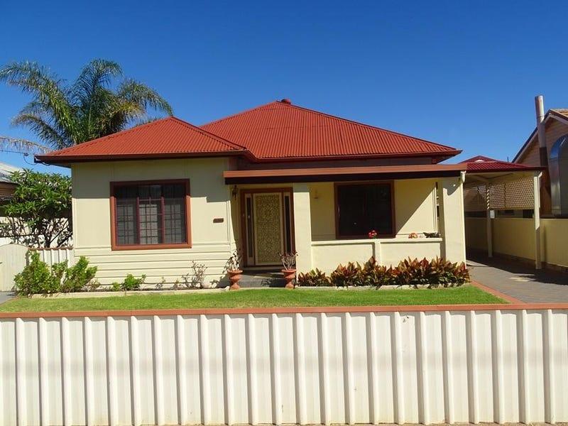 622 Williams Street, Broken Hill, NSW 2880