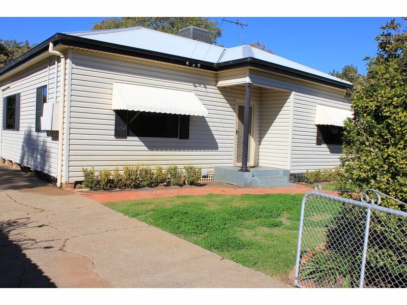 34 Violet Street, Narrabri, NSW 2390