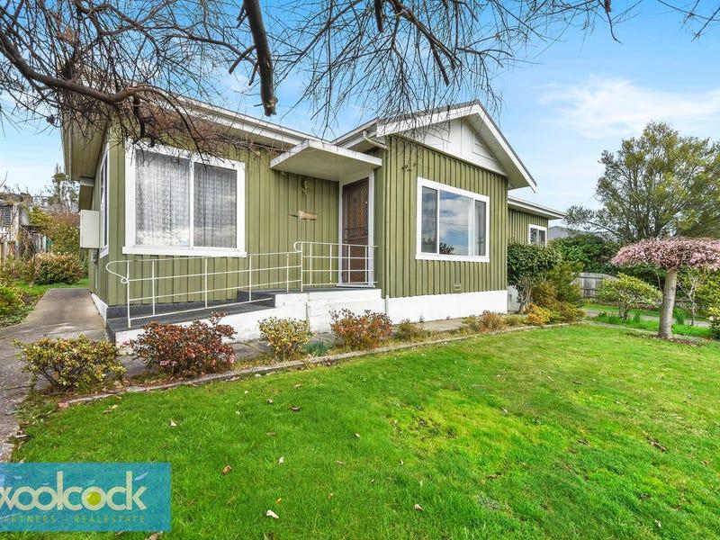 351 West Tamar Rd, Riverside, Tas 7250