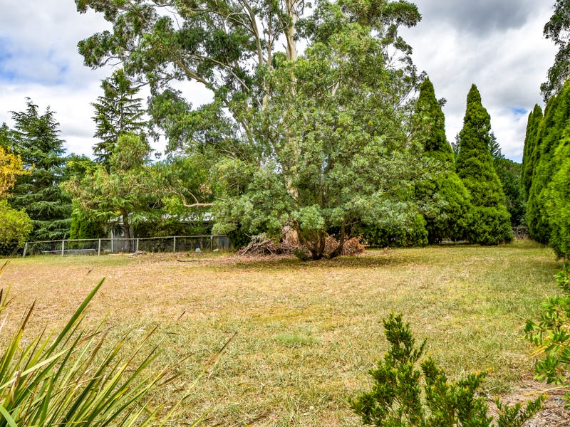 65 Purcell Street, Bowral, NSW 2576
