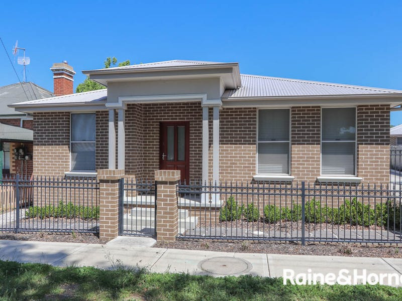 1/13 Busby Street, South Bathurst, NSW 2795