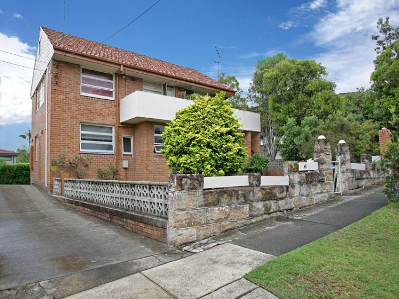 415 Sydney Road, Balgowlah, NSW 2093