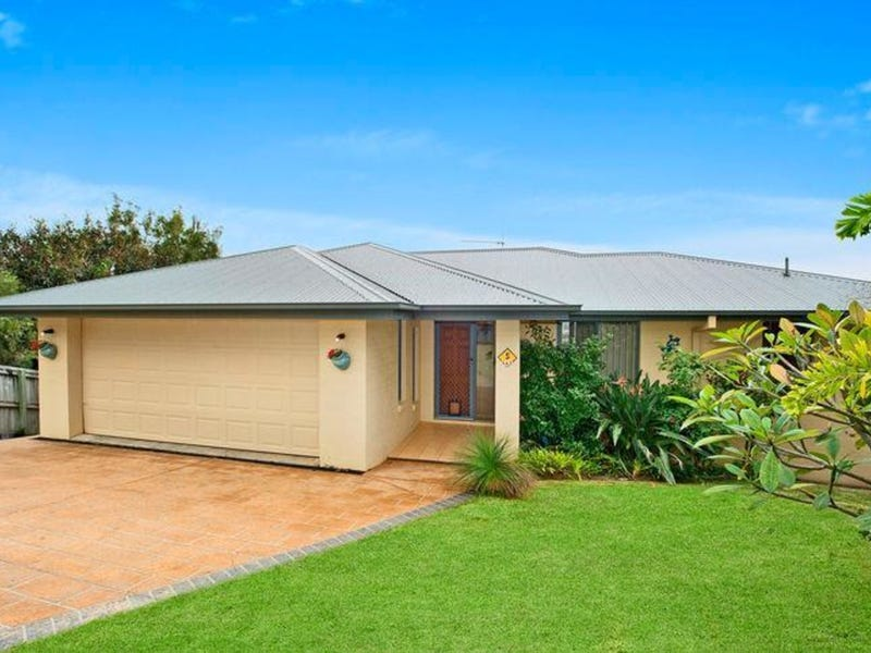 5 Satinash Terrace, Banora Point, NSW 2486