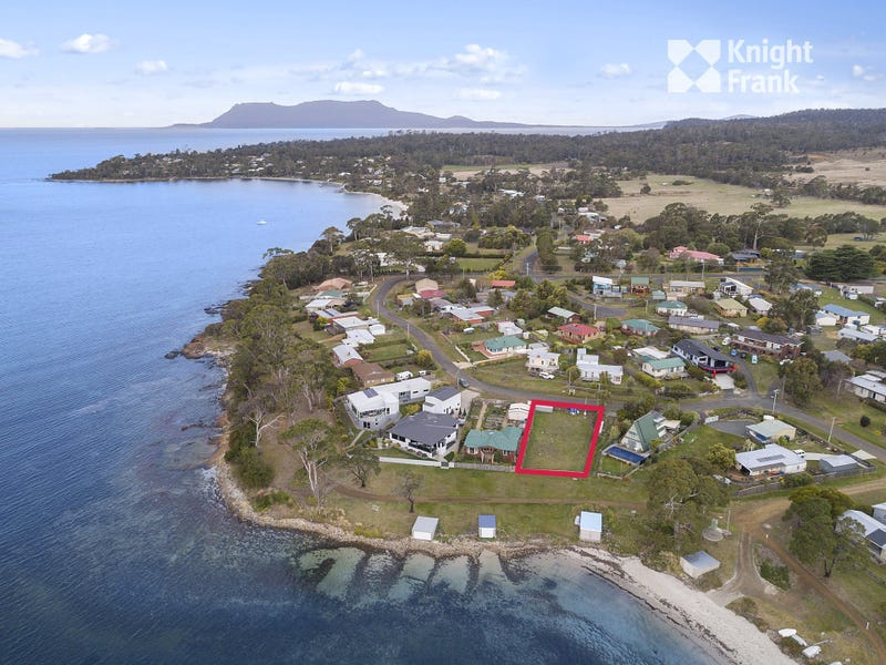 23 West Shelly Road, Orford, Tas 7190