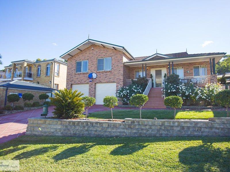 4 Stein Place, Cecil Hills, NSW 2171