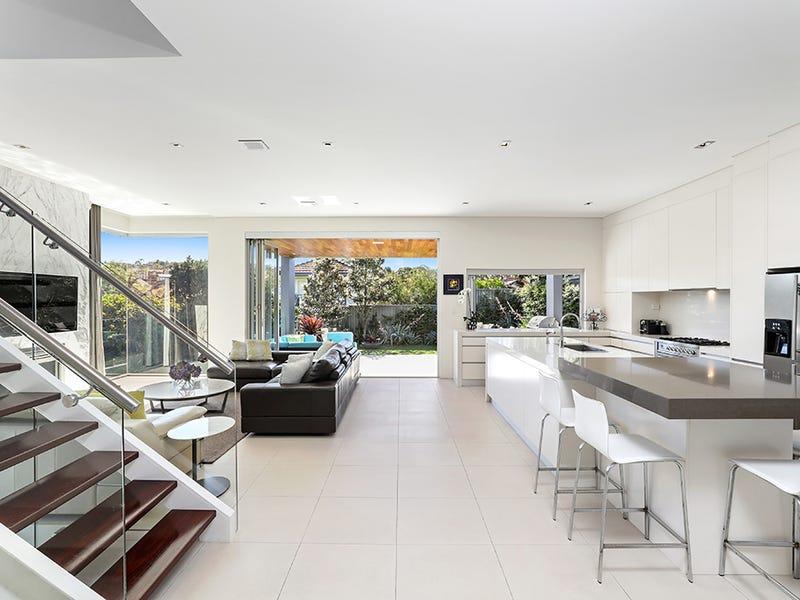 18 Arden Street, Waverley, NSW 2024