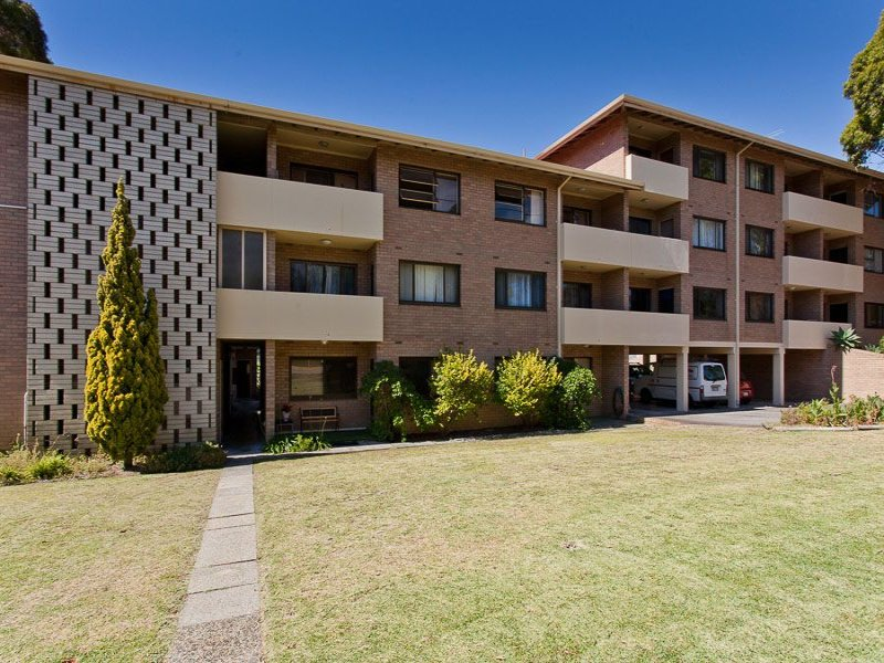 8/522 Stirling Highway, Peppermint Grove, WA 6011