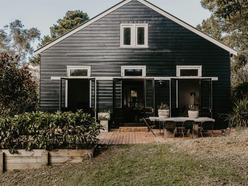 4-6  Walmer Crescent, Wentworth Falls, NSW 2782
