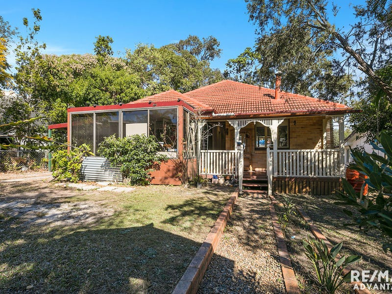 199 Whites Rd, Lota, Qld 4179