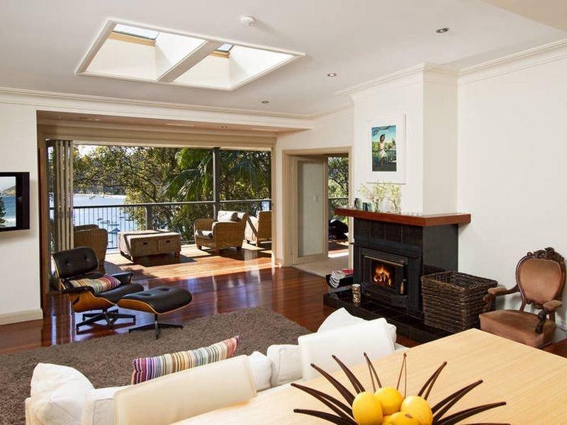 93 Cabarita Road, Avalon Beach, NSW 2107