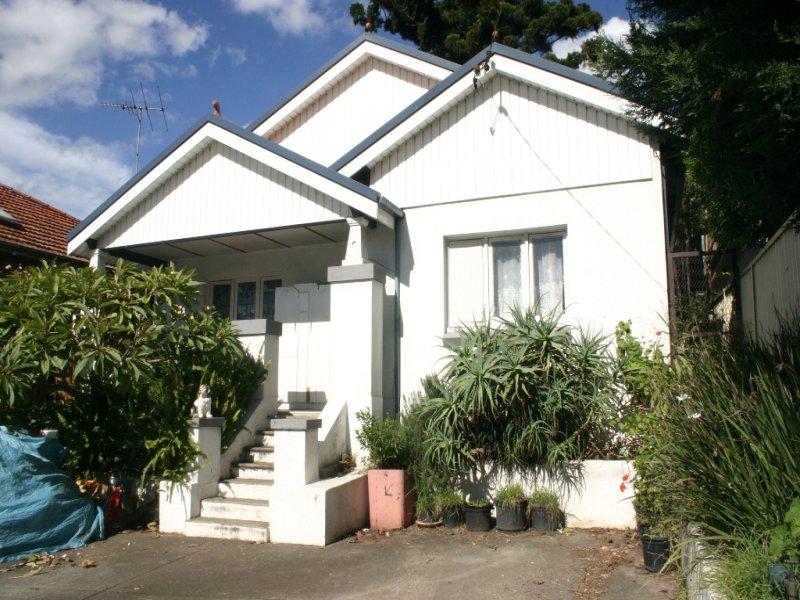 290 Punchbowl Road, Belfield, NSW 2191