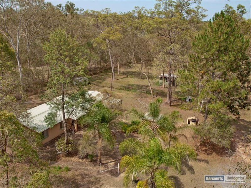 216 Lance Road, North Maclean, Qld 4280