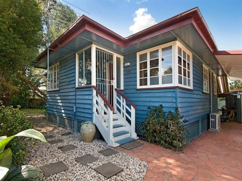 Address available on request graceville qld 4075 property details - Graceville container house study case brisbane australia ...