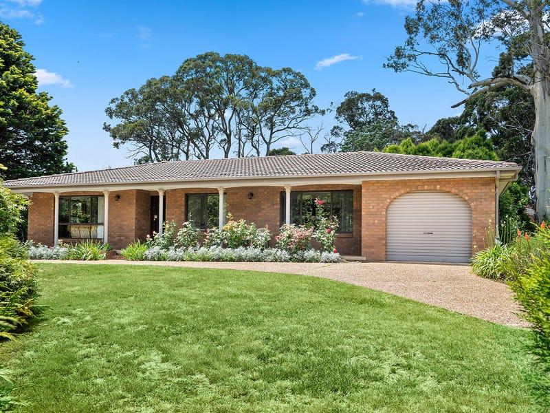 33 Curringa Place, Bundanoon, NSW 2578