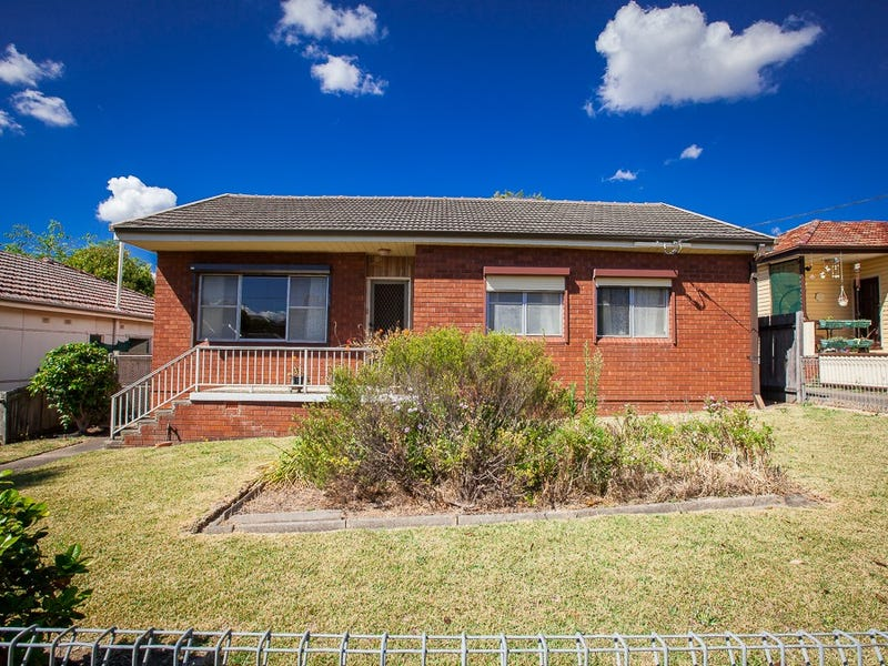 50 Frederick Street, Pendle Hill, NSW 2145