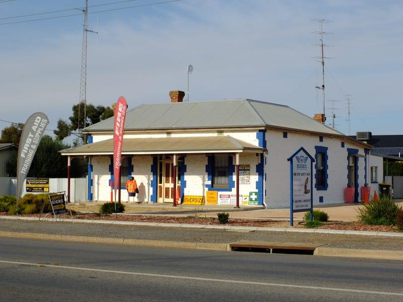 64-66 Port Road, Kadina