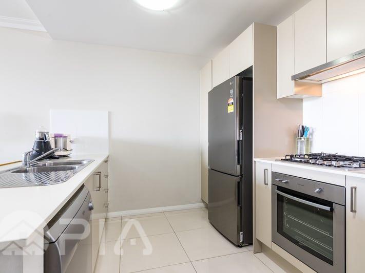 210/109-113 George Street, Parramatta, NSW 2150
