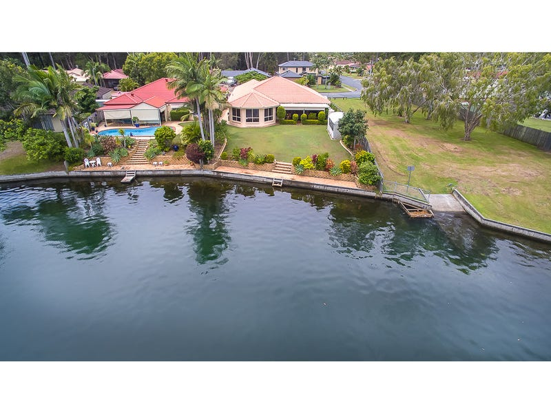 40  Burrendong Rd, Coombabah, Qld 4216