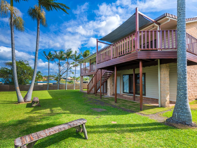 3 Royal Close, Corindi Beach, NSW 2456