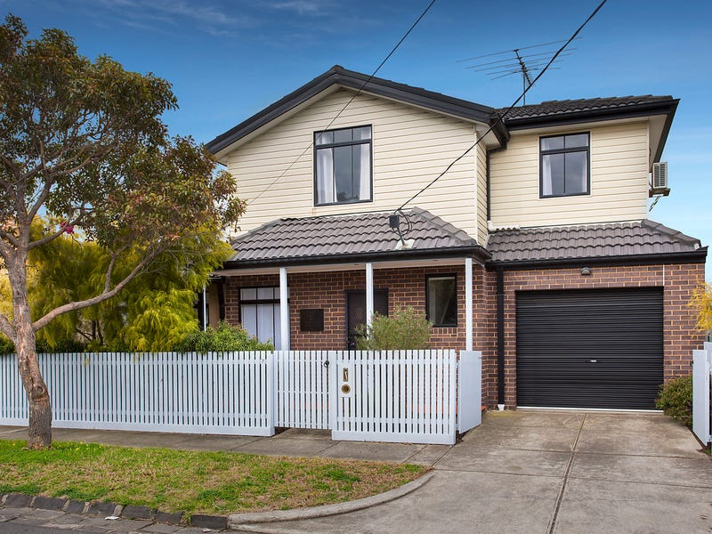 7 McCubbin Street, Footscray, Vic 3011
