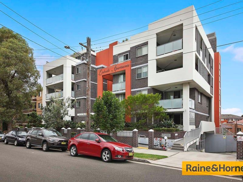5/29 King Edward Street, Rockdale, NSW 2216