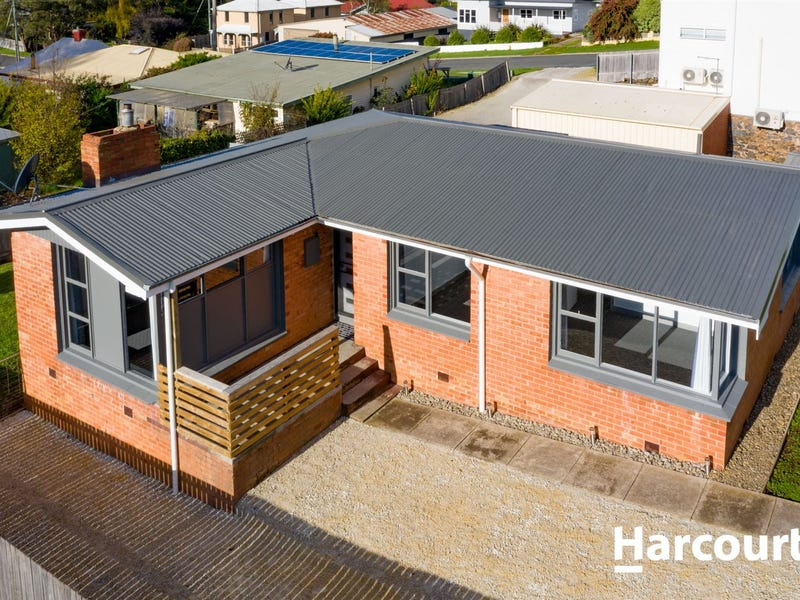 23 West Barrack Street, Deloraine, Tas 7304