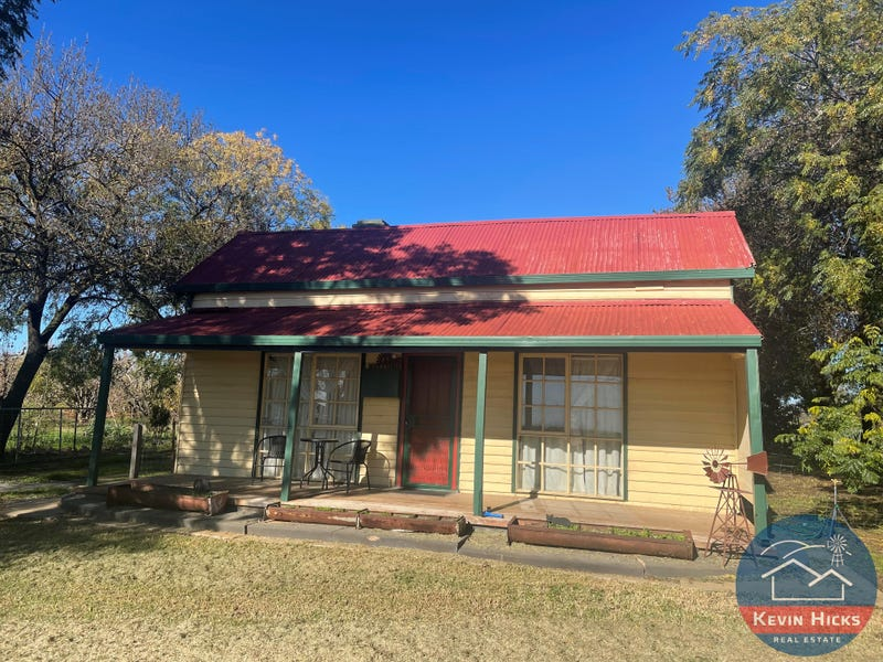 490 Ford Road, Lemnos, Vic 3631