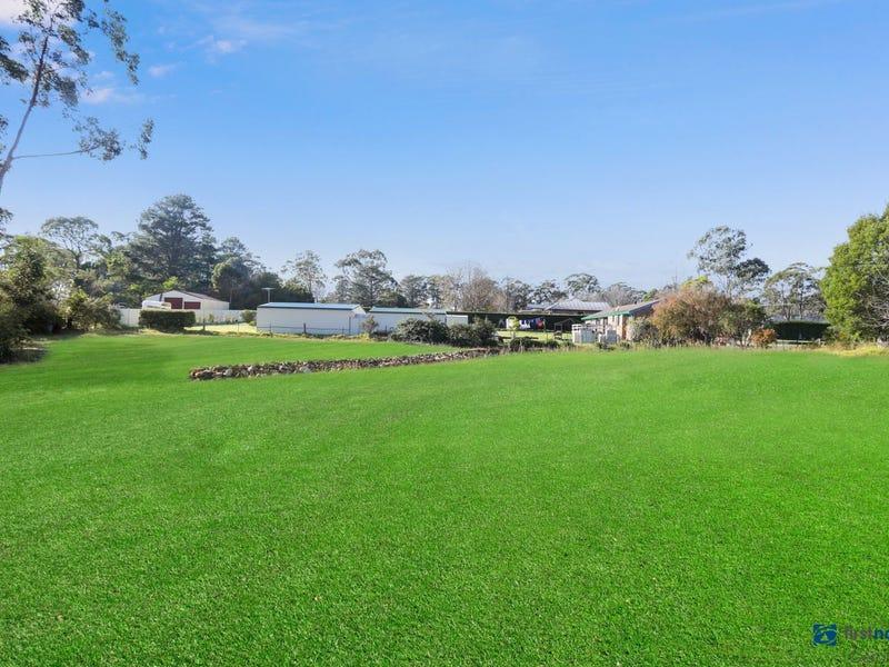 3B Beech Street, Colo Vale, NSW 2575