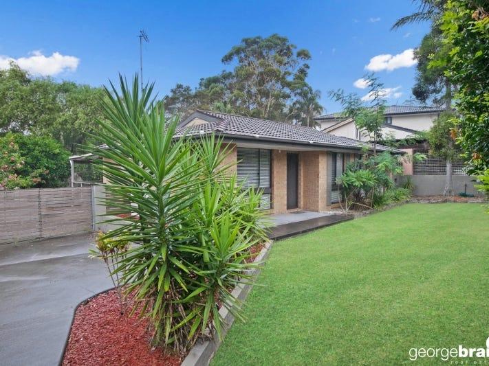 20 Cameron Cr, Kincumber, NSW 2251
