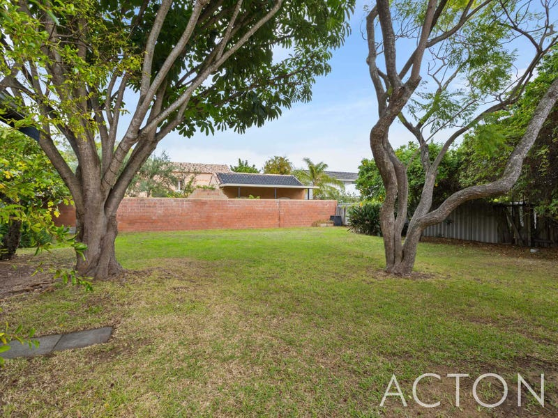 Address available on request, Nedlands, WA 6009
