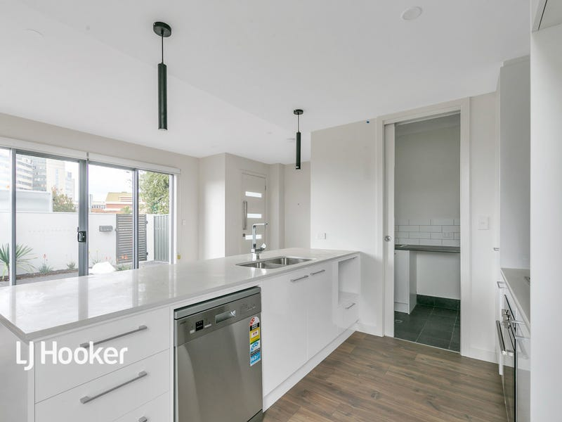 4/56-58 Findon Road, Woodville West, SA 5011