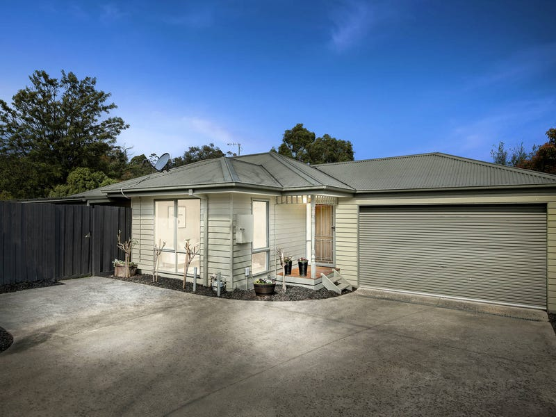 3/14 Margot Street, Ferntree Gully, Vic 3156
