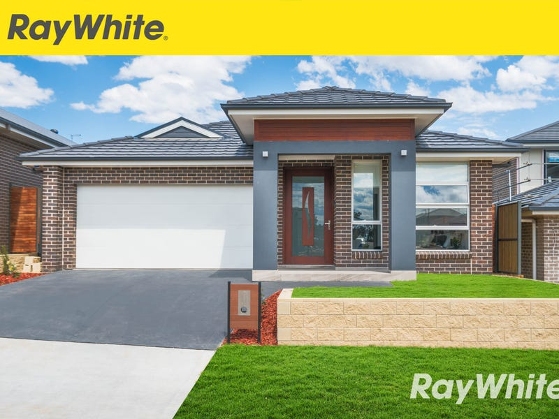 41 Argowan Road, Schofields, NSW 2762