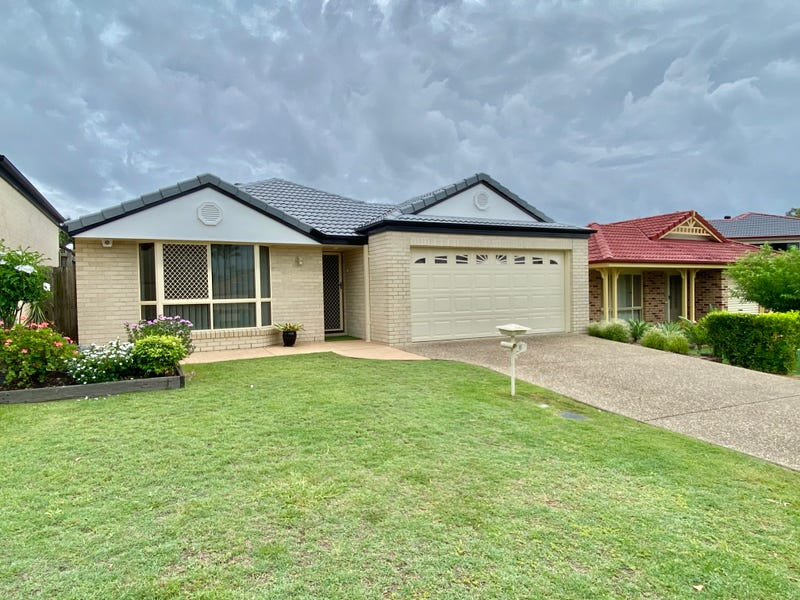 5 Hampstead St, Forest Lake, Qld 4078