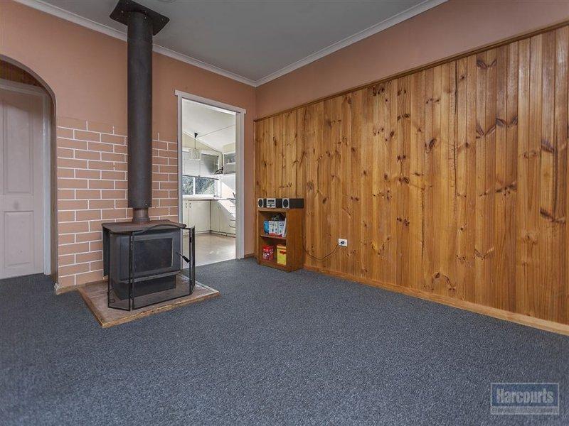190 Lucaston Road, Lucaston, Tas 7109