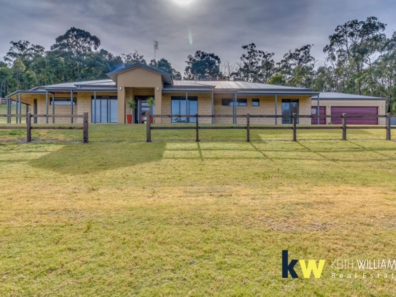 465 Glendonald Road, Hazelwood South