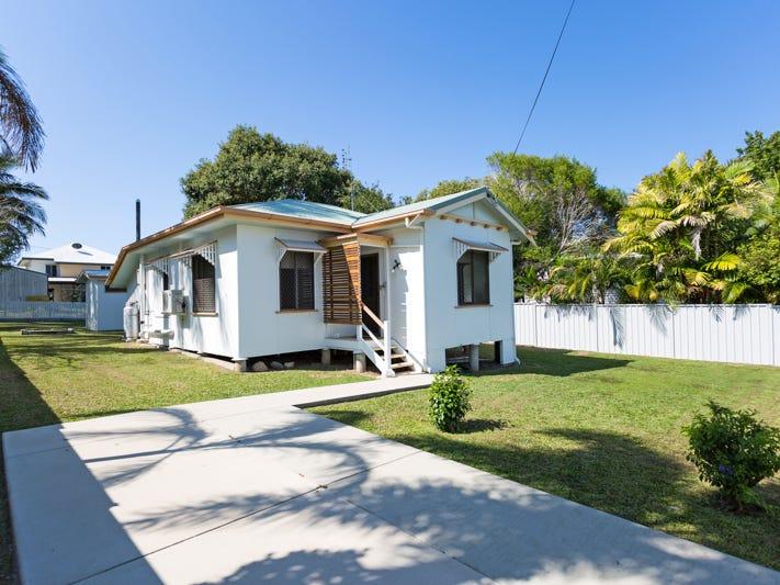 62 Hamilton Street, North Mackay, Qld 4740