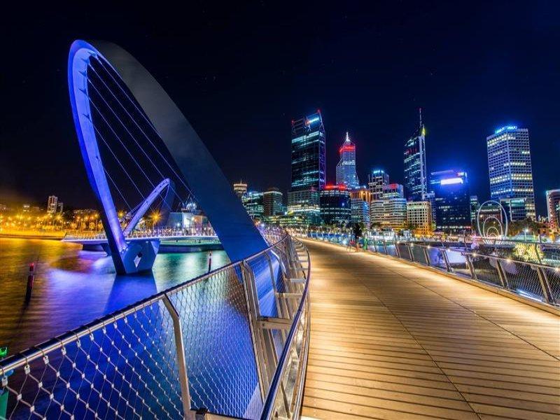7 122 Terrace Road Perth Wa 6000 Apartment For Sale