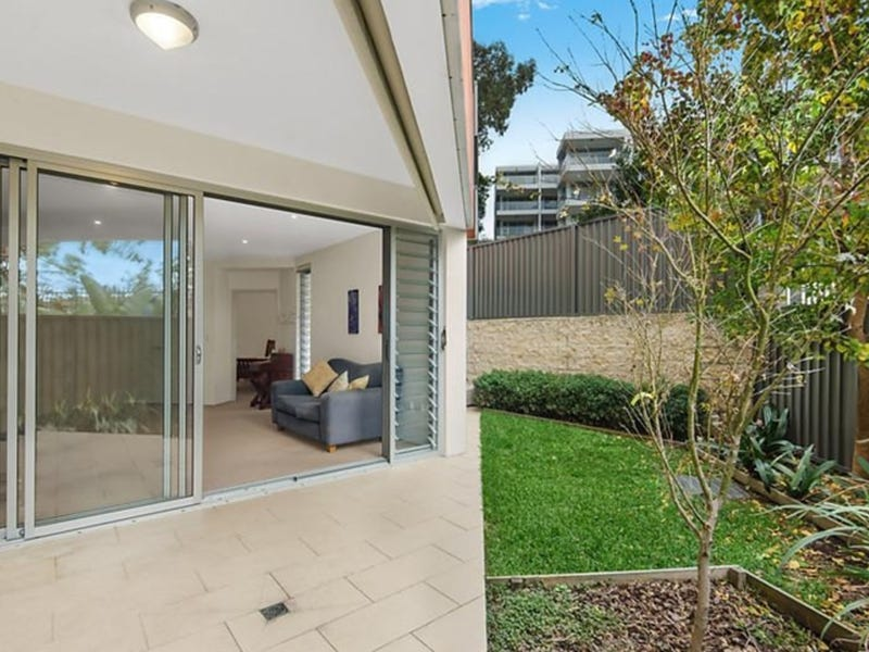 3/69 Oaks Avenue, Dee Why, NSW 2099