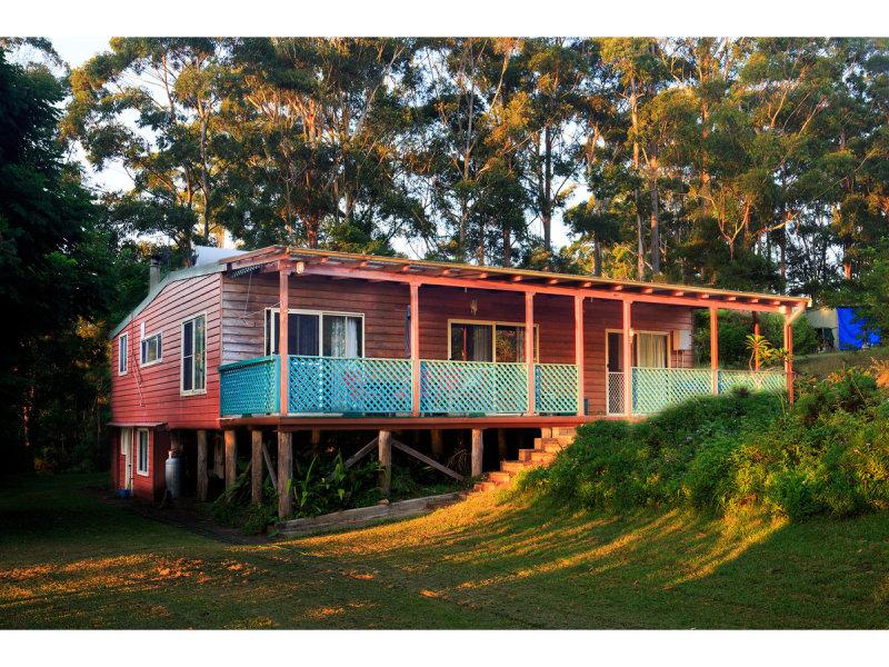 670 Ponsfords Road, Comboyne, NSW 2429